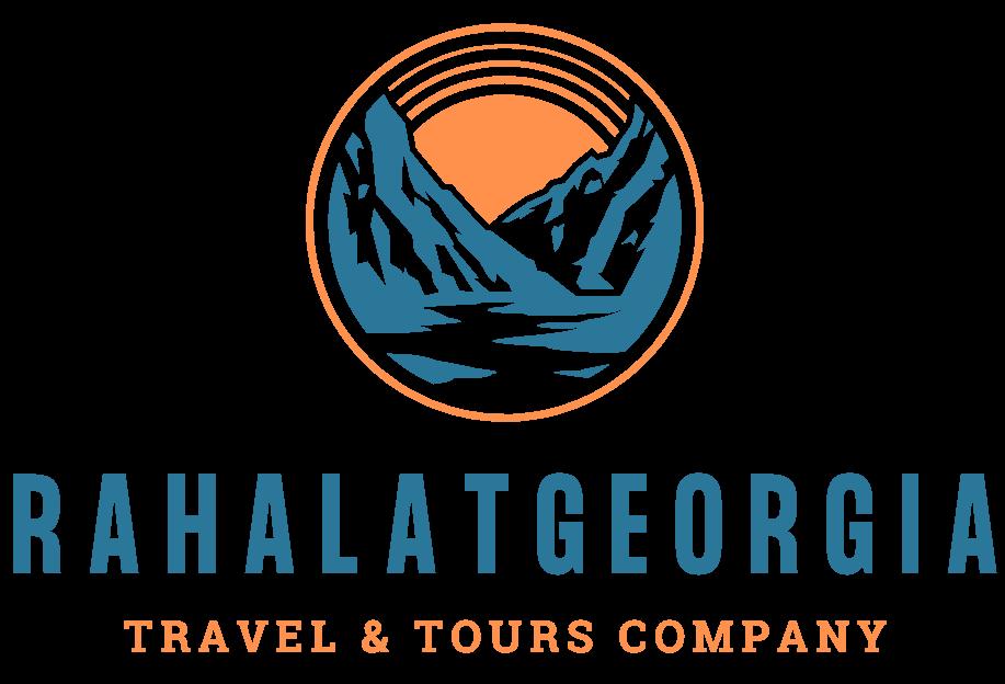 رحلات جورجيا